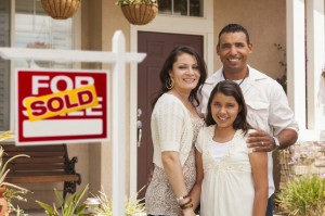 family_sold_home.jpg