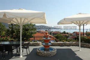 watermarked_07_garden_thassos_view_1.jpg