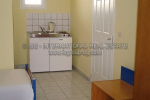 watermarked_17_kitchen.jpg