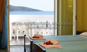 watermarked_19_thassos_room_view_1.jpg