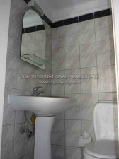 watermarked_bathroom1_web.jpg