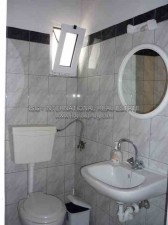 watermarked_bathroom2_web.jpg