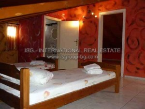 watermarked_bedroom1c_web.jpg