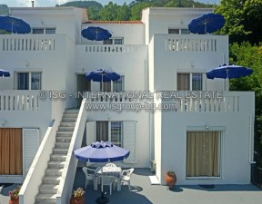 watermarked_blue_view_studios_thassos.jpg