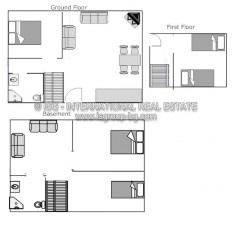watermarked_floorplan_n11.jpg