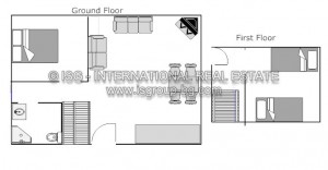 watermarked_floorplan_n12.jpg