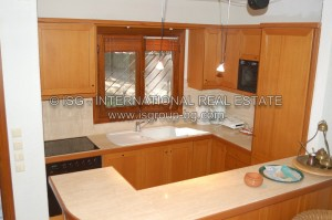 watermarked_kitchen_1.jpg