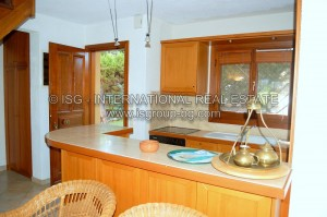 watermarked_kitchen_2.jpg