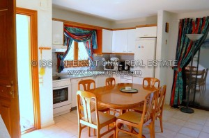 watermarked_kitchen_diningroom.jpg