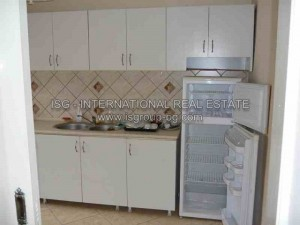 watermarked_kitchen_web_1.jpg