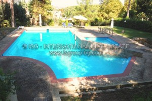 watermarked_pool.jpg
