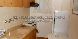 watermarked_small_apartment_31_830x420.jpg