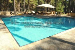 watermarked_swimming_pool_1_1.jpg