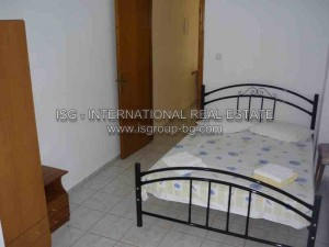 watermarked_apartment_diplano_bed_web.jpg